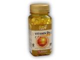 Vitamín D3 1000 IU 25mcg 300 tobolek