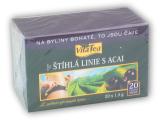 Čaj Štíhlá linie s Acai 20 sáčků