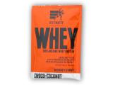 100% Whey Protein 30g