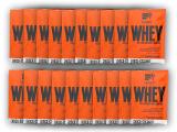 100% Whey Protein 20 x 30g