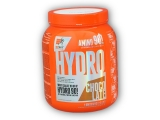 Hydro Isolate 90 1000g