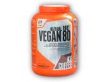 Vegan 80 2000g