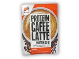 Protein Caffé Latte 80 31g sáček
