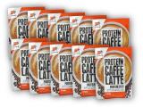 10x Protein Caffé Latte 80 31g sáček