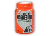 Magnesium Chelate 120 kapslí