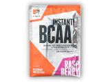 BCAA Instant 6,5g sáček