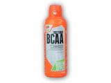 BCAA Free Form Liquid 80000mg 1000ml