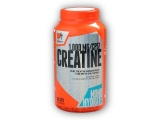 Creatine Monohydrate 1000mg 180 kapslí