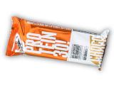 Protein Bar Hydro 30% 80g