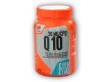 Coenzyme Q10 30mg 100 kapslí