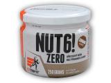 Extrifit Nut 6! Zero 250g
