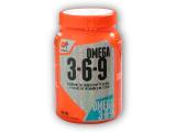 Omega 3-6-9 100 kapslí