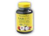 Source of Life Garlic 60 tablet