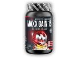 Maxx Gain 15 1500g