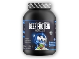 Beef Protein Hydrolyzate 1500g