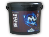 100% Whey 80 WPC 6000g
