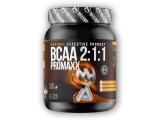 BCAA Promaxx 2:1:1 500 kapslí