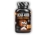 BCAA 4000 Strong Formula 120 tablet