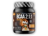 BCAA Instant 2:1:1 500g