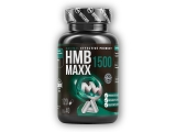 HMB MAXX 1500 120 tablet