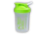 Shaker I love Bio 400ml šejkr na nápoje