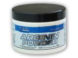 Arginin powder 100% AAKG 250g