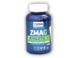 ZMAG Athletic 120 kapslí