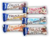 Trust Crunch Protein Bar 60g