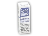 GOOD Hemp Milk Original 1000ml