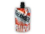 Thermogel 80g
