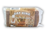 Oat King energy bar master 115g