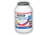 Palatinose Gain 20 Fair Power 4500g