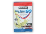 Ultra Speed 80 Fair Power 30g