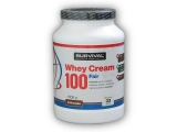 Whey Cream 100 Fair Power 1000g