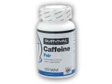 Caffeine Fair Power 120 tablet
