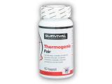 Thermogenic Fair Power 60 kapslí