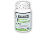Delicious Vitamin C Fair Power 120 tablet