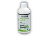 Magnesium Liquid Fair Power 500ml