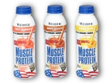 Muscle Protein Drink 500ml
