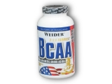 BCAA 2:1:1 Formula 260 tablet