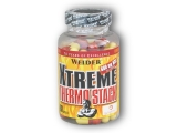 Xtreme Thermo Stack 80 tablet