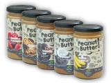 BIO Peanut Butter 350g