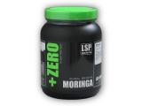 + Zero moringa 750g
