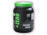 + Zero BIO coconut sugar 1000g