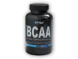 BCAA amino 800mg 90 kapslí