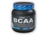 BCAA 4:1:1 ultra drink 500g