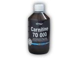 Carnitine 70000 + synephrine 500ml