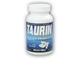 Taurin 750 mg 100 kapslí
