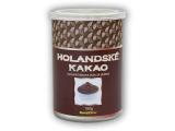 Holandské kakao 150g