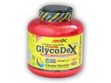 Glycodex Pro 1500g